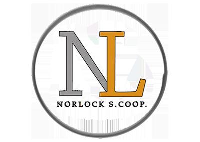 NORLOCK S.COOP