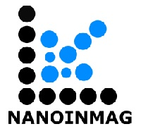 NANOINORGANIC AND MAGNETIC PARTICLES