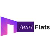 Swiftflats