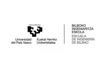 Oportunidades para la creación de empresas– spin offs- y transferencia de resultados de la investigación en la UPV/EHU
