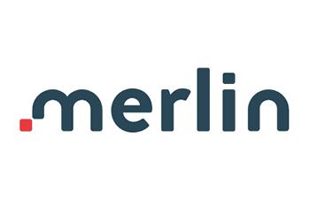 Proyecto Merlin